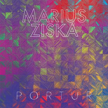 Marius Ziska Portur